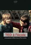 TED à l'école