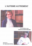 L'autisme autrement : un entretien avec Catherine Barthélémy