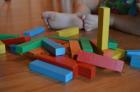 Interventions thérapeutiques et éducatives